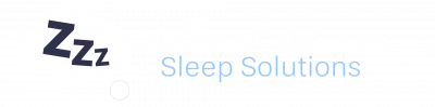 Almost Heaven Sleep Solutions | Sleep Apnea and Snoring Tx in Beckley, West Virginia